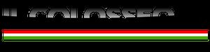 Il Colosseo - Italian Restaurant